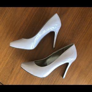 🔥 Hot Heels 🔥